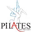 Pilates für alle - bleibe fit!